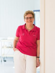 Ulrike Lenk