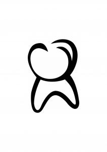 Zahnarztpraxis Dres. Bohle und Kossmann